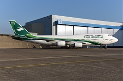 11879_YI-AQQ_B747-400_Iraqi_Airways_AMS.JPG