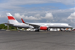 11880_9H-AVM_B757-200W_Jet_Magic_MPL.JPG