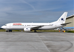 12018_YR-SEB_B737-400_Corendon_28Star_East_tail29_AMS.JPG