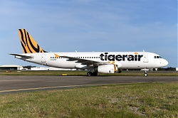 12451_VH-VNH_A320_Tiger_Air_BNE.JPG