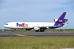 12454_N620FE_MD11F_Fedex_SYD.JPG
