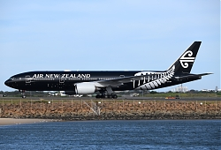 12456_ZK-OKH_B777-200_Air_new_Zealand_28All_Blacks_c_s29_SYD.JPG