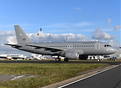 12460_605_A319_Hungarian_Air_Force_BRU.JPG