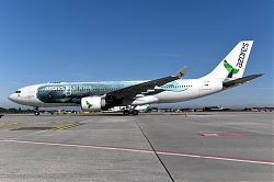 12514_CS-TRY_A330-200_Azores_Airlines_OPO.JPG