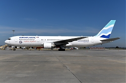12517_CS-TSU_B767-300_Euro_Atlantic_OPO.JPG