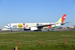 12561_CS-TOW_A330-300_TAP_28Stopover_l_s29_LIS.JPG