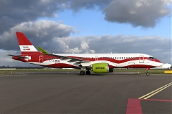 12579_YL-CSJ_CS300_Air_Baltic_28Latvia_c_s29_AMS.JPG