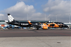 12580_EW-400PO_EMB195_Belavia_28World_of_Tanks29_AMS.JPG