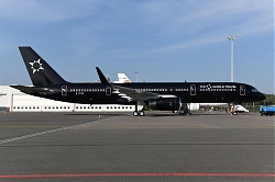 12644_G-TCSX_B757-200W_TCS_World_Travel_AMS.JPG