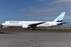 12663_CS-TKR_B767-300_Euro_Atlantic_AMS.JPG