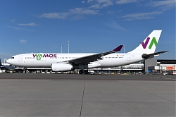 12668_EC-NBN_A330-200_Wamos_Air_AMS.JPG