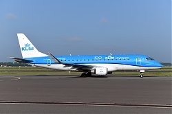 12832_PH-EXO_EMB175_KLM_Cityhopper_28100yrs29_AMS.JPG