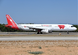 12904_VP-BER_A321_Red_Wings_AYT.JPG