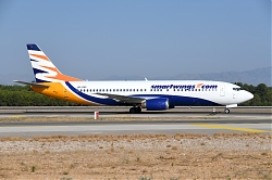 13013_UR-CNP_B737-400_Smart_Wings_28Yan_Air_c_s29_AYT.JPG