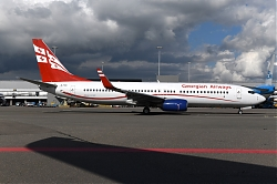 13146_4L-TGC_B737-800W_Georgian_Airways_AMS.JPG