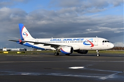 13177_VQ-BCZ_A320_Ural_Airlines_AMS.JPG