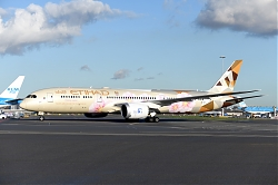 13180_A6-BLK_B787-900_Etihad_28Choose_Japan29_AMS.JPG