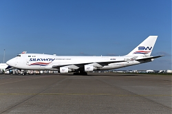 13245_VP-BCR_B747-400F_Silkway_West_Airlines_AMS.JPG