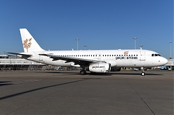 13252_LY-EMU_A320_Getjet_Airlines_AMS.JPG