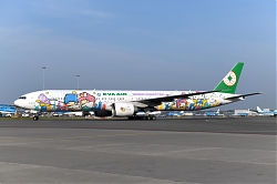 13326_B-16722_B777-300_Eva_AIR_28Hello_Kitty29_AMS.JPG