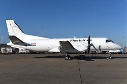 13340_HA-TAG_SF340_Fleetair_AMS.JPG
