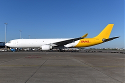 13341_EI-HEB_A330-300F_ASL_Airlines_28DHL29_AMS.JPG