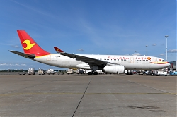 13361_B-8596_A330-200_Tianjin_Airlines_AMS.JPG