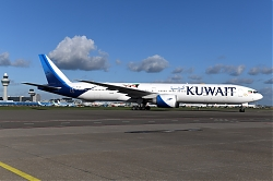 14566_9K-AOF_B777-300_Kuwait_Airways_AMS.JPG