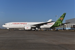 14601_PZ-TCU_B777-200_Surinam_Airways_AMS.JPG