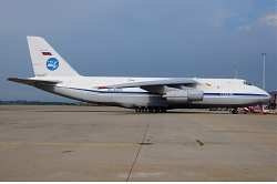 7290_RA-82013_AN124_224_Flight_Unit_AMS.jpg