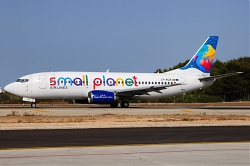 7430_LY-AQX_B737-300_Small_Planet_Airlines_PMI.jpg
