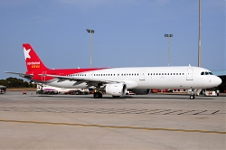 7435_VQ-BOE_A321_Nordwind_Airlines_PMI.jpg