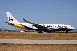 7488_G-EOMA_A330-200_Monarch_PMI.jpg