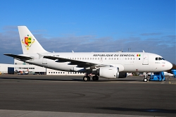 7798_6V-ONE_A319_Republique_du_Senegal_AMS.jpg