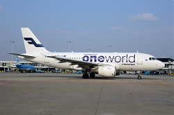 7948_OH-LVD_A319_Finnair_28One_World29_AMS.jpg