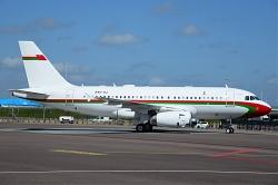 8050_A4O-AJ_A319_Oman_Royal_Flight_AMS.jpg