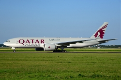 8409_A7-BFF_B777-200F_Qatar_Airways_AMS.jpg