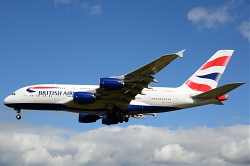 8437_G-XLEA_A380-800_British_Airways_LHR.jpg