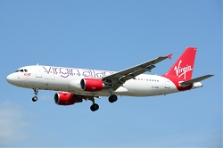 8442_EI-EZW_A320_Virgin_Atlantic_LHR.jpg