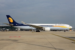 8479_VT-JWR_A330-300_Jet_Airways_BRU.jpg