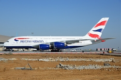 8742_G-XLAB_A380_British_Airways_LAX.jpg