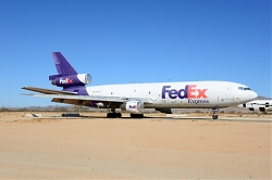 8773_N569FE_MD10_Fedex_VCV.jpg