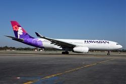 8876_N382HA_A330-200_Hawaiian_LAX.jpg