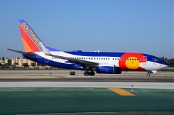 8913_N230WN_B737-700W_Southwest_28Colorado_One29_LAX.jpg