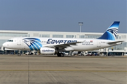 8971_SU-GCA_A320_Egypt_Air_BRU.jpg