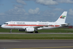8994_A6-DLM_A320_United_Arab_Emirates_Government_AMS.jpg