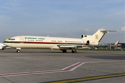 9009_XT-BFA_B727-200W_Burkina_Faso__Government_BRU.jpg