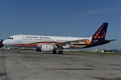 9075_OO-SND_A320_Brussels_Airlines_28red_Devils_cs29_BRU.jpg
