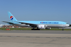 9076_HL8285_B777-200F_Korean_Air_BRU.jpg