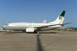 9087_VQ-BTA_B737-BBJ_Corporate_PMI.jpg